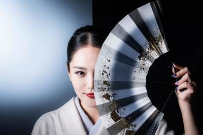 Seiko Kitagawa.jpegのサムネイル画像