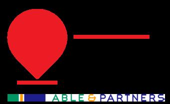 japandesignweek_logo.png