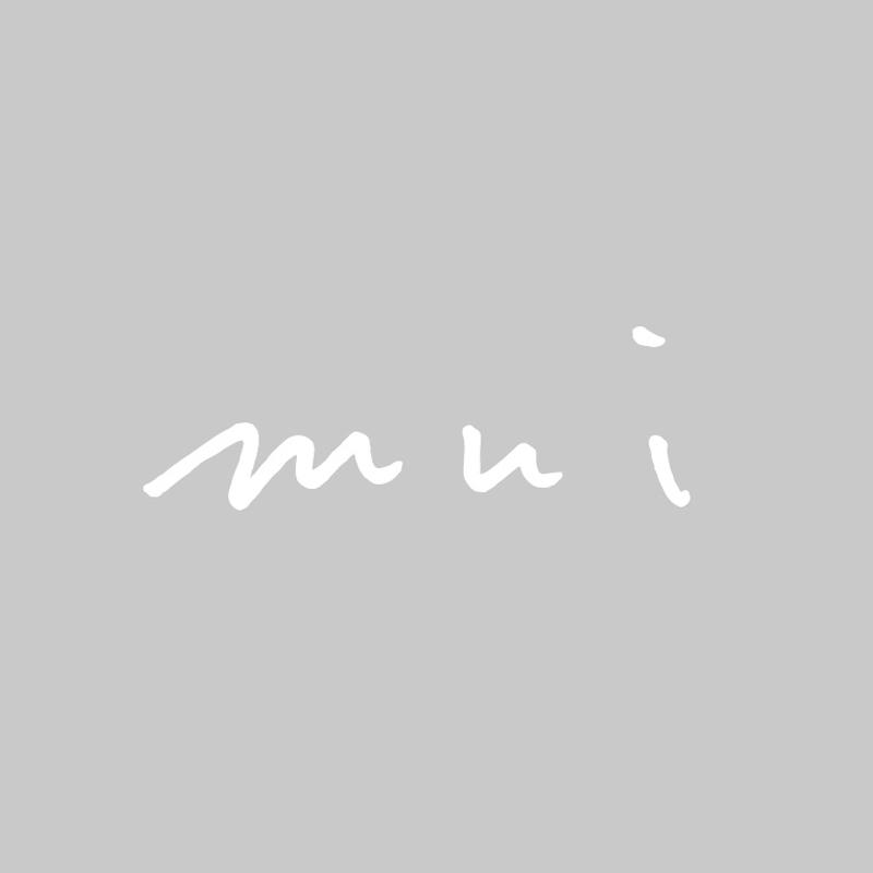 takumi_prof_12.jpg