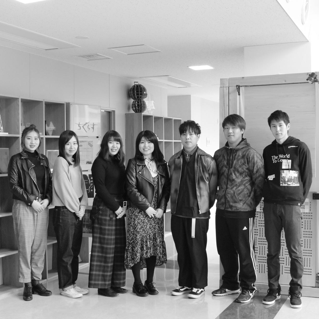 takumi_prof_14.jpg