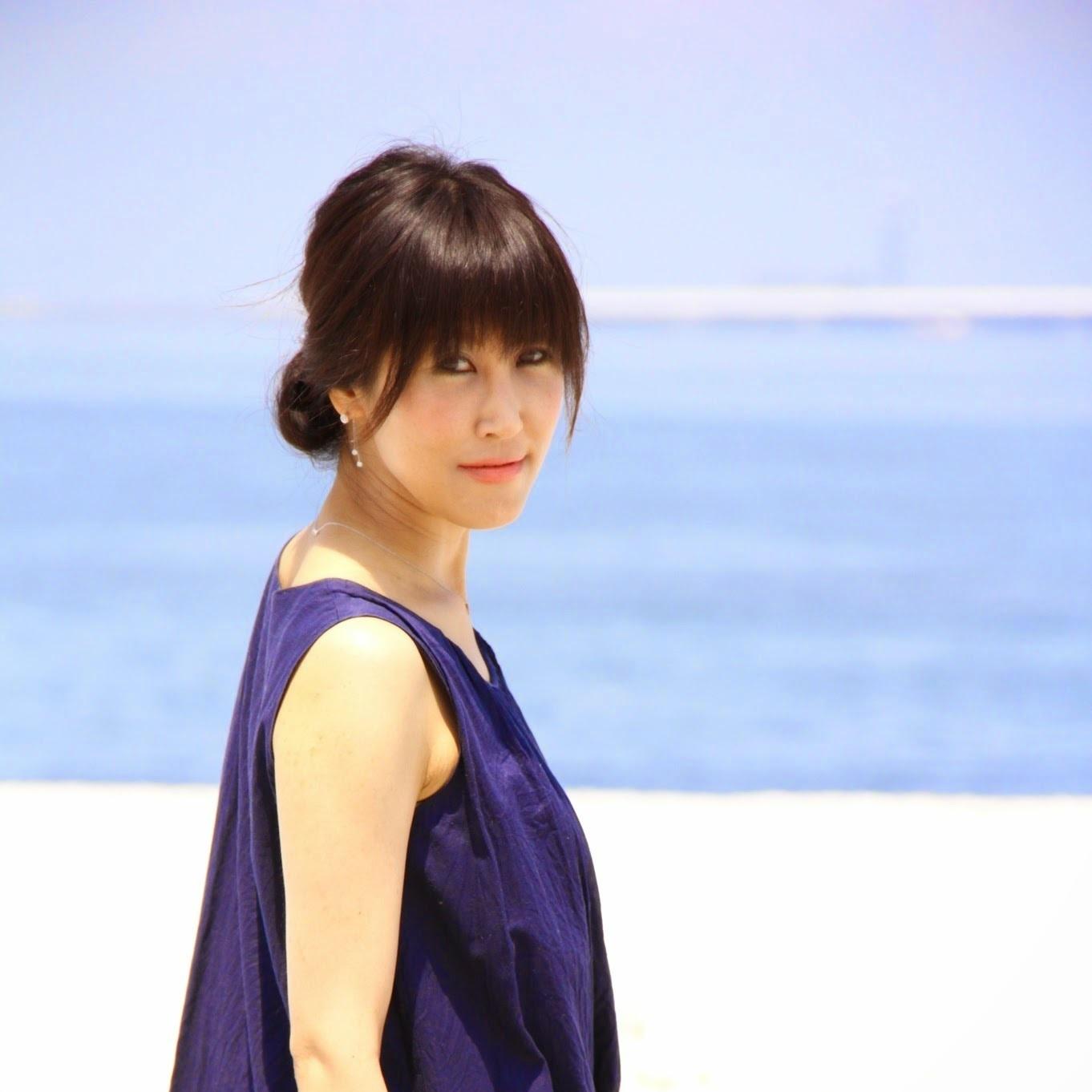 takumi_prof_2.jpg